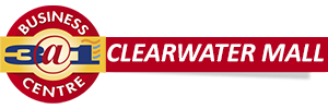 3@1 Clearwater - One-stop destination for business services and products